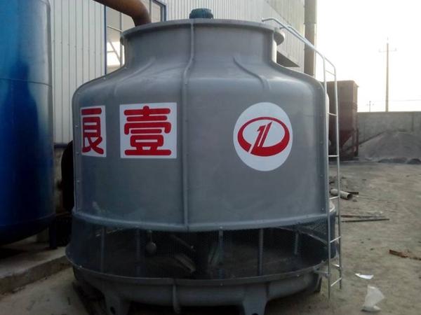 ztmachine-chiller-2