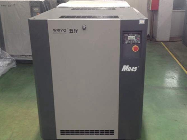 ztmachine-air-compressor-2